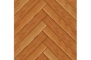 木地板企业等级划分规范(讨论稿)