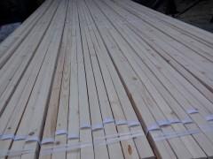 优质赤松板材批发