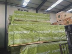 长期供应云杉板材批发