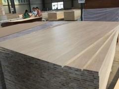 优质桐木生态板批发
