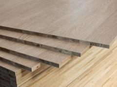优质杉木生态板批发