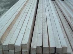 优质云杉板材批发