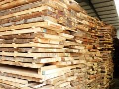优质各种尺寸木制托盘批发