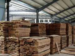 优质木制包装箱批发