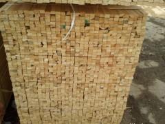 各种杂木木方批发