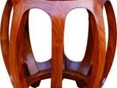 优质红木凳批发
