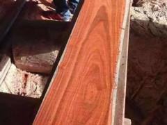 优质板材类批发