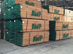 优质太平洋枫木板材批发
