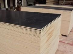 优质木胶板批发