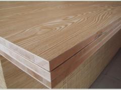 优质木工板