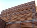 上海大德木业-产品图片