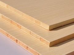 优质生态板批发