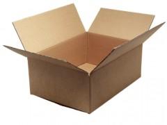 优质包装箱批发