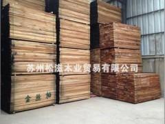 专业供应巴新马来西亚材金丝柚