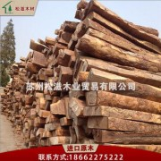 苏州松滋木业贸易有限公司