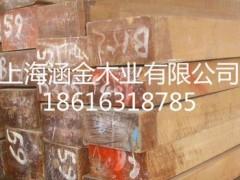 优质柚木板材批发