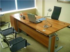 优质办公桌批发