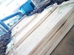 优质白腊板材批发