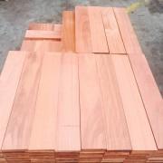 广州番禺美壹家木地板公司