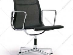 优质办公椅批发