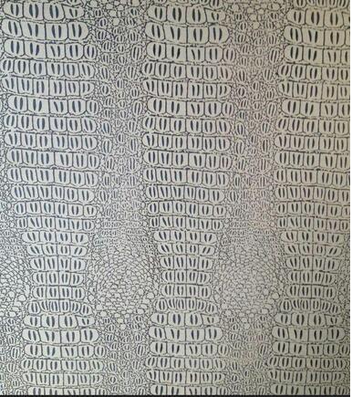 鳄鱼纹饰面板