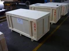 优质木箱包装制品批发