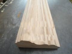 优质实木线条批发