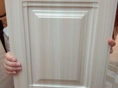 优质生态板板材批发