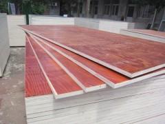 优质建筑模板板材批发