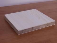 优质涵盖板材批发