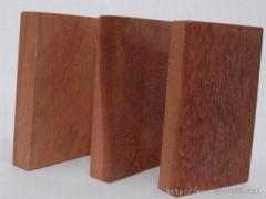 优质红铁木批发