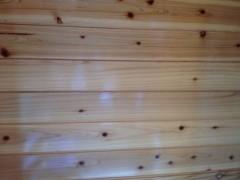 优质日本柳杉板材批发