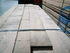 东莞森隆木业供应美国红橡 价格从优