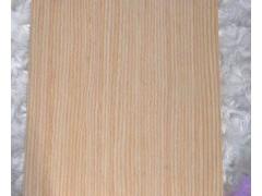 优质海棠木皮批发