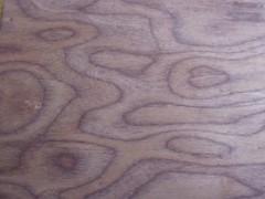 优质沙比利木皮批发