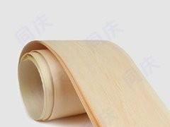 优质进口松木天然木皮