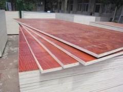 优质建筑模板批发