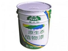 白色木蜡油 可做白色任意效果 植物油漆 环保木器漆 家具漆