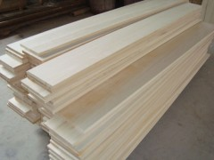 众弘木业 桐木板材  优质供应