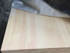 大量批发松木拼板松木指接板量大从优保真质量信誉第一