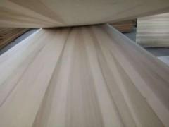 定尺定量加工杨木拼版抽屉帮板材各类家装类木材板材刨光