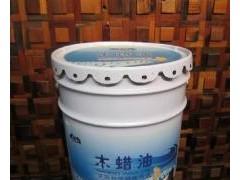 厂家直供修色木蜡油 快干操作简便 蜡油 植物漆 家具油漆