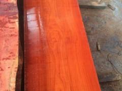 正品 家具木材   刚果红花梨原木 价格优惠 欢迎选购