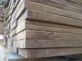 上海宝柏木业有限公司/产品图片