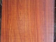 厂家直销  家具用材 红檀香 刚果红花梨  质量有保证