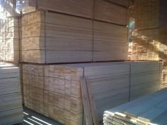 专业生产进口 俄罗斯樟子松 云杉 新西兰辐射松 热卖板材