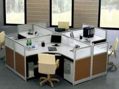 优质办公屏风设计制造