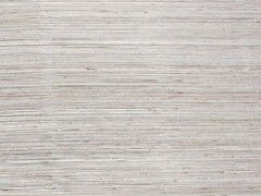 供应三合板 胶合板 装饰板材 木板材 生态板