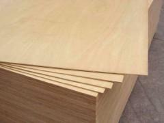 供应三合板 胶合板 装饰板材 木板材 门套板