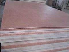 三聚氰胺板/ 贴面板/免漆板/板材裁切加工/切割加工